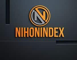 mdidrisa54 tarafından Need a logo for directory listing website için no 69