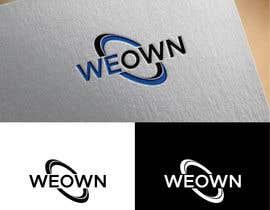 #325 for design logo for company af Stuart019