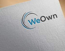 #338 for design logo for company af realzitapon