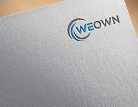 #340 for design logo for company af mstrimakhatun388