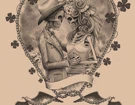#58 para Tattoo Design de whyball