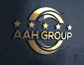 #982 for Create a logo Design - 08/09/2021 03:08 EDT af ra3311288