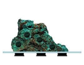 #3 cho 3d sculpting of a rock for a reef bởi namesagar