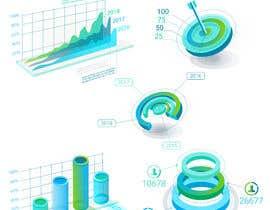 #21 untuk Make infographic oleh Lalantika