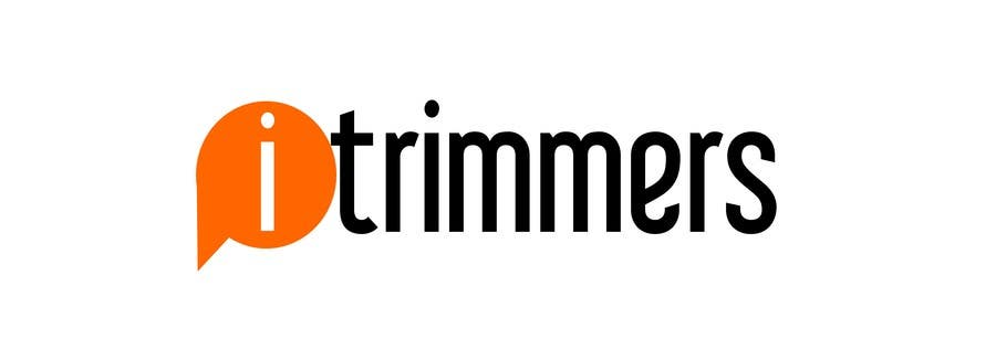 Contest Entry #                                        15                                      for                                         Design a Logo for idea trimmers