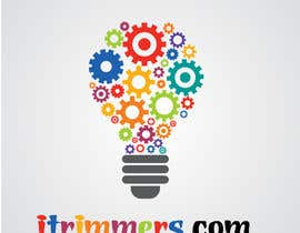 #10 for Design a Logo for idea trimmers by arsalanfatani