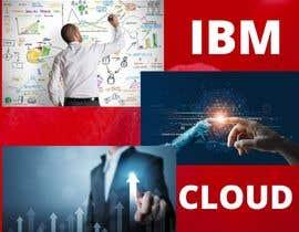 Nro 22 kilpailuun Reels for increasing engagement of IBM Center for Cloud Training Certification on TicTok käyttäjältä tannu3407