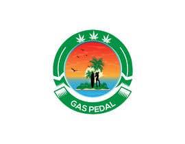 #367 for California Cannabis Logo af wwwanukul