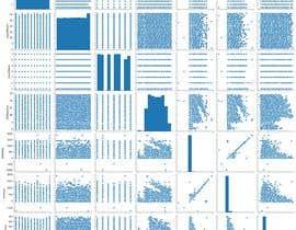 #34 cho Data Science Predictive Model bởi mahmoudlotfi