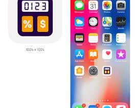 #19 for Icon design by princeraza37