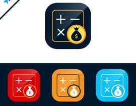 #50 for Icon design by tauhidislam002