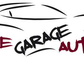 #13 cho Design a Logo for ONE GARAGE AUTO bởi richard85rego