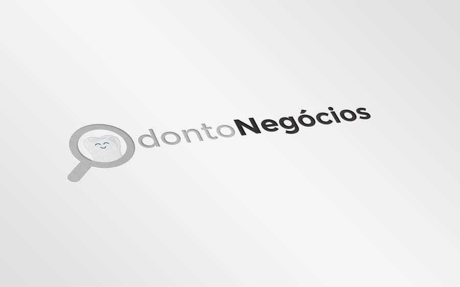 Konkurrenceindlæg #23 for Redesign my logo