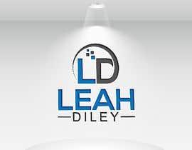 Nro 57 kilpailuun Logo design - 10/09/2021 15:45 EDT käyttäjältä rkhaladaakter
