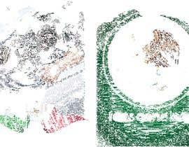 Nro 14 kilpailuun Add animation to existing PSD file käyttäjältä mohamedelebs