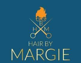 #227 cho Logo For Hair Stylist bởi tk616192
