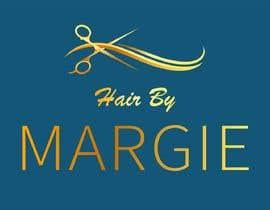 #355 cho Logo For Hair Stylist bởi mohamedabdelaal8