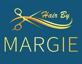 #368 cho Logo For Hair Stylist bởi mohamedabdelaal8