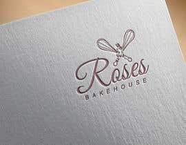 #364 untuk Roses Bakehouse oleh mohammadjahangi1