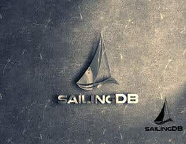 #47 for Design a Logo for SailingDb by EdesignMK