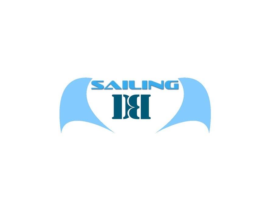 Bài tham dự cuộc thi #66 cho Design a Logo for SailingDb