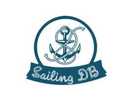 #74 for Design a Logo for SailingDb af oksuna