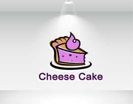 Nro 117 kilpailuun Create youtube thumbnail logo -------------- käyttäjältä Jaben0