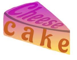 Nro 131 kilpailuun Create youtube thumbnail logo -------------- käyttäjältä Carlosfx
