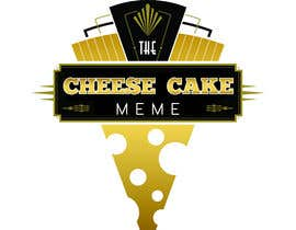 Nro 147 kilpailuun Create youtube thumbnail logo -------------- käyttäjältä kuldeepsinghr009