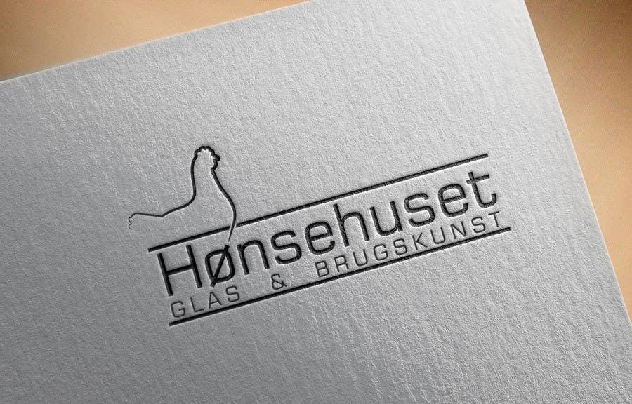 Konkurrenceindlæg #                                        21                                      for                                         Design a logo!