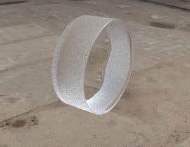 Nro 1 kilpailuun Achromatic lens to print with resin printer käyttäjältä BrianRegg