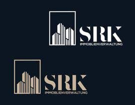 #1119 for Re-design our logo for our real estate company by drkarim3265