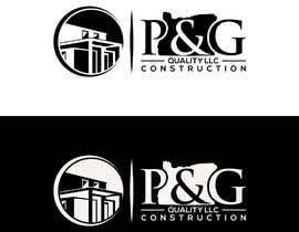 imranhassan998 tarafından Construction company logo için no 3938