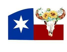 #23 for Texas Bench - 11/09/2021 15:51 EDT af oritosola