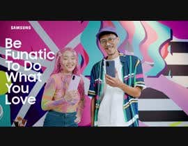 #12 cho You Tube Channel Content Manager Competition bởi Naufalpals123