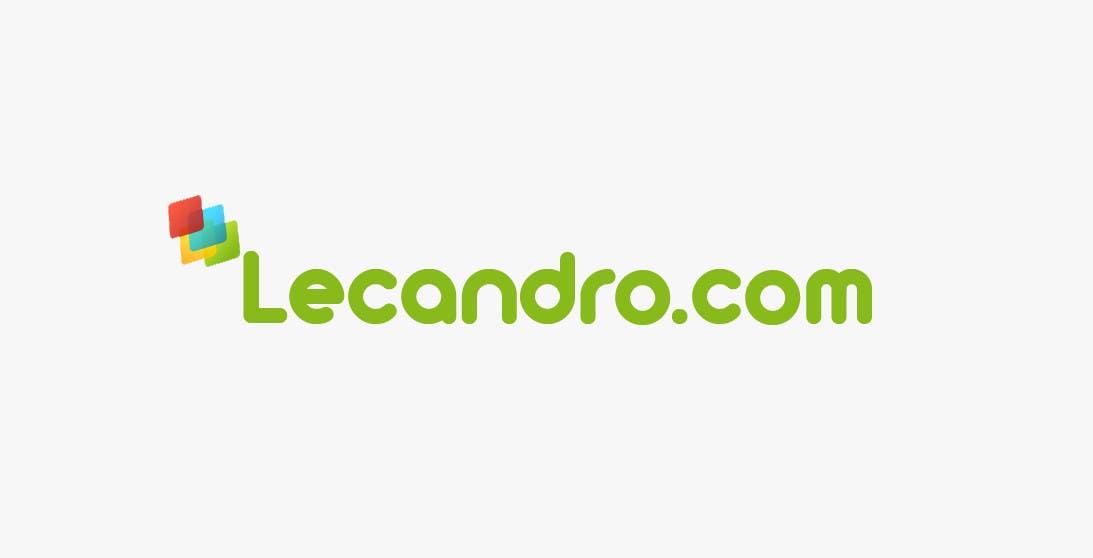 Konkurrenceindlæg #7 for Design a Logo for Site (Mobile Apps Create and Design )