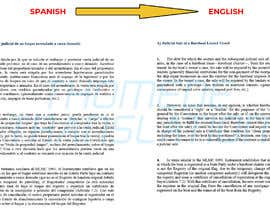 #6 for TRANSLATION FROM SPANISH TO ENGLISN by Ridoy2222222