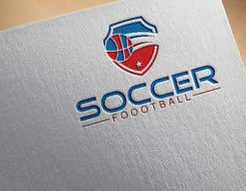 Nro 85 kilpailuun need a player profile with logo player picture käyttäjältä aklimaakter01304