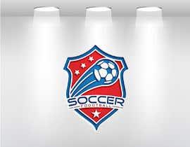 Nro 87 kilpailuun need a player profile with logo player picture käyttäjältä aklimaakter01304