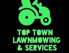 #10 cho TOP TOWN LAWNMOWING & SERVICES bởi Towhidulshakil