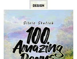 #18 para Art or Painting for Book Cover de sribala84