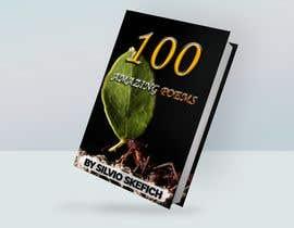 #90 para Art or Painting for Book Cover de marufemtiaz68