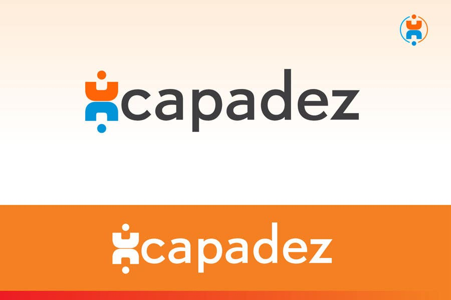 Contest Entry #84 for Logo Design for Xcapadez Adult Chat Room