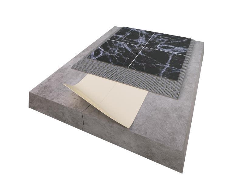 Konkurrenceindlæg #                                        15                                      for                                         Do some 3D Modelling for FG tile floor