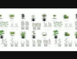 #29 cho Animation With multiple product photos bởi ImpressART