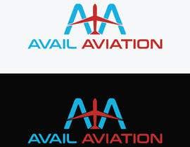 apelrana185 tarafından Aviation Logo Design için no 269