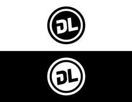 Nro 198 kilpailuun Design me a logo käyttäjältä sajjadhossain25