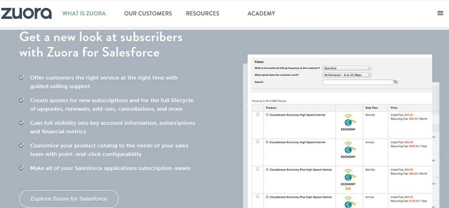 Konkurrenceindlæg #                                        9                                      for                                         Research/Suggest a Subscription Software with a specific add-on feature