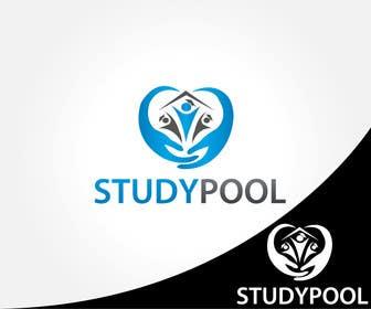 Nro 46 kilpailuun Design a Logo for Studypool käyttäjältä alikarovaliya