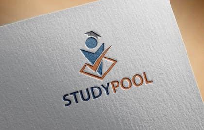 Nro 50 kilpailuun Design a Logo for Studypool käyttäjältä alikarovaliya